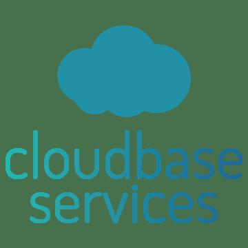 cloudbase services logo