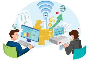 marketing-portfolio-management