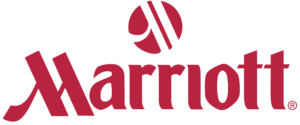 Marriott Logo - Client