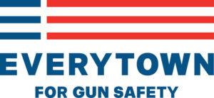 Everytown for Gun Safety Client Logo