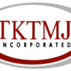 tktmj incorporated logo