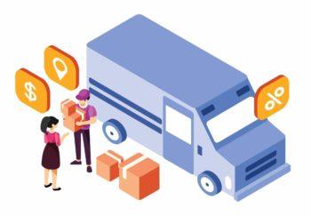 trucking_ticketing