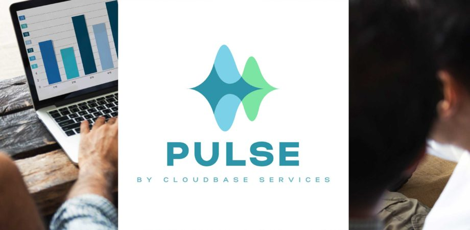 pulse quickbase pipelines monitoring and alerts