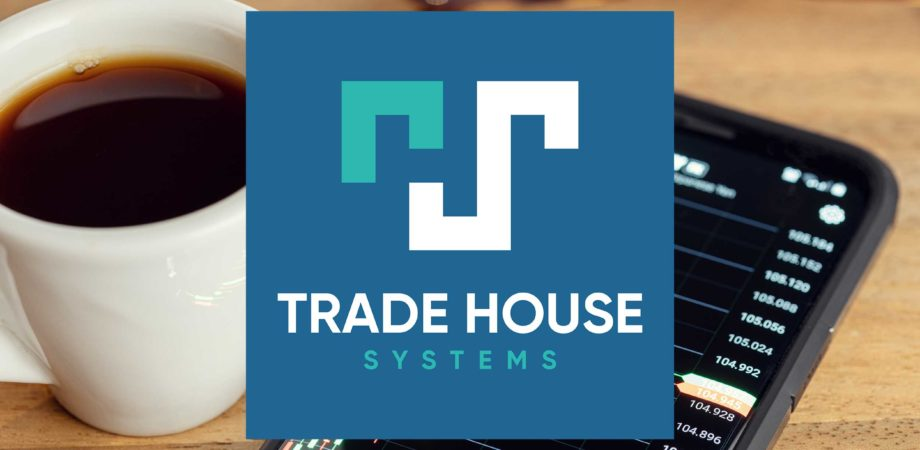 trade-house-systems-coffee-trading-commodity-platform